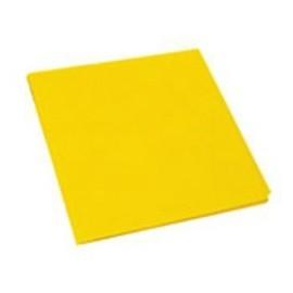 Paño Amarillo P/Piso