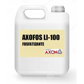 Axofos Li-100 Fosfatizante X 5 Lts
