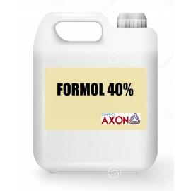 Formol 40%