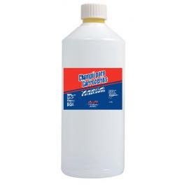 Shampoo P/Carroceria Miel X 1 Lt