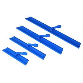 Armazon con Velcro