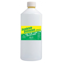 Arpege Concentrado x 1 Lt. (dilucion 1 + 70 de agua)