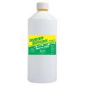 Marino Concentrado x 1 Lt. (dilucion 1 + 70 de agua)