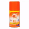 Repelente Off 165 ML