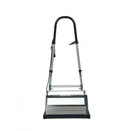 Limpieza en seco PRO 45