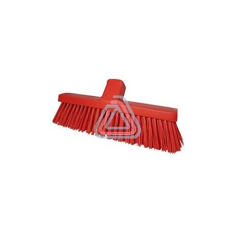 Cepillo piso frigorific 30cm / Fibra corta