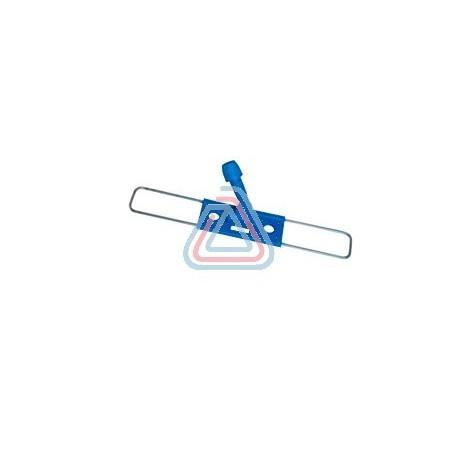 Armazon Tufting 100Cm (4000/T) Ital