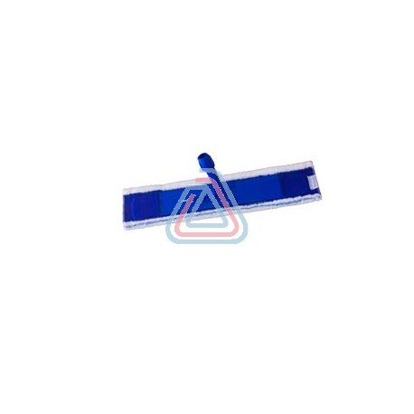 Barredor Comp. Microf Euro 35Cm (900343) Ital