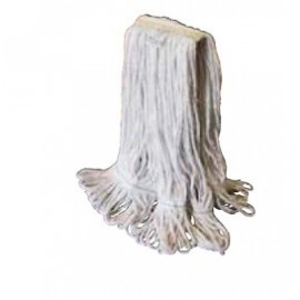 Mopa Lavado B. Ang. Bucle 500 Gr (0501) Italimpia