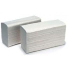 Papel Higien. Interc.Bco X 8000 -18X14,5 4000Usos
