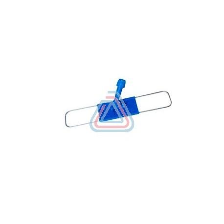 Armazon mopa de barrido profesional