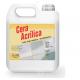 Cera Acrilica Natural X 5 Lts
