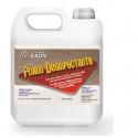 Fluido Desinfectante (Creolina) X 5 Lts