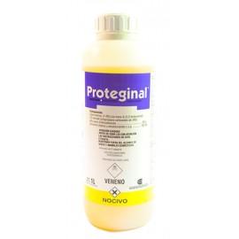 Insecticida Proteginal X 1 Lt.