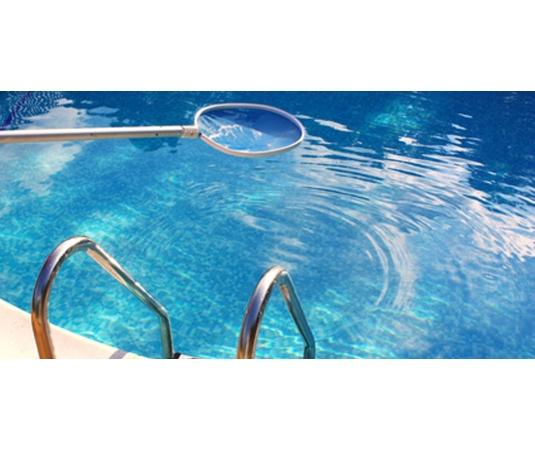 Productos para piscinas cient fica axon for Productos para piscinas