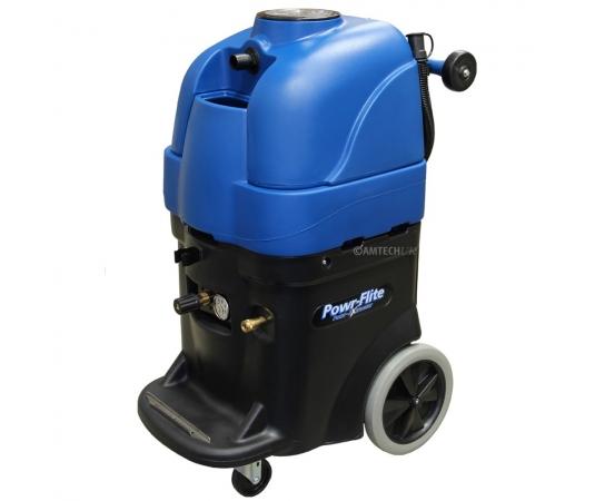 Limpieza de alfombras cient fica axon - Productos para limpieza de alfombras ...